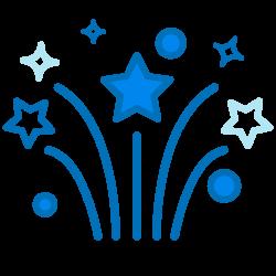 powerdms-celebrate-icon-250x250