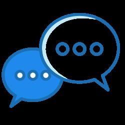 powerdms-communication-icon-250x250
