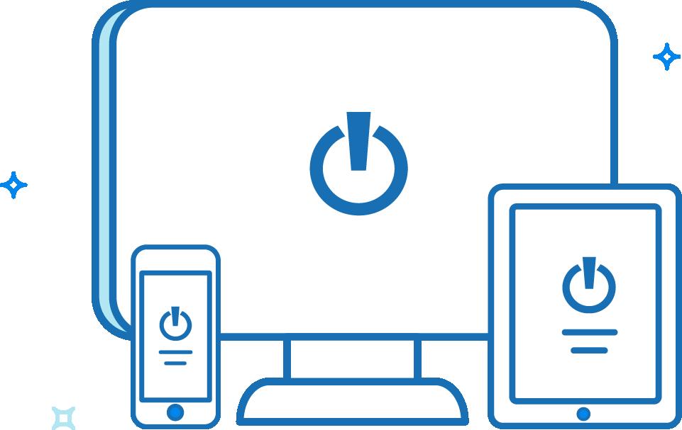 powerdms-computer-iphone-tablet-set
