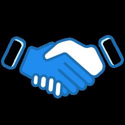 powerdms-handshake-icon-250x250